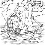 Free Mothers Day Coloring Sheets Inspirational Lovely Book Revelation Coloring Pages – Kursknews
