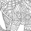 Free Online Color by Number for Adults Inspired Free Line Dragon Coloring Pages Unique Free Printable Dinosaur