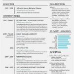 Free Online Color by Numbers for Adults Brilliant Free Collection 55 Resume Template Pdf Model