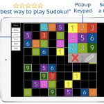 Free Online Color by Numbers for Adults Inspirational Vivid Free Color Sudoku Line Game Hack and Cheat