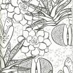Free Online Coloring Books Inspiration 48 New Line Coloring Book