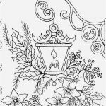 Free Online Coloring for Adults Best Rainforest Plants and Tree Coloring Pages Free Coloring Pages