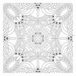 Free Online Coloring for Adults Brilliant Free Line Coloring Pages for Kids
