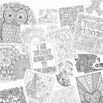 Free Online Coloring for Adults Inspired Adult Coloring Line Elegant 23 Inspirational Free Line Printable