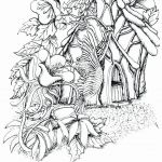 Free Online Coloring for Adults Inspiring Adult Coloring Line Free Awesome Line Coloring Pages for Adults