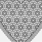 Free Online Coloring for Adults Inspiring the Perfect Difficult Coloring Pages for Teenagers