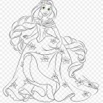 Free Online Coloring Pages Disney Awesome Coloring Books Tremendous Disney Princessoring Pages to Print