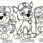 Free Online Coloring Pages Disney Beautiful Coloring Ideas 42 astonishing Free Printable Coloring Books for