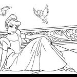 Free Online Coloring Pages Disney Best Coloring Book World Disney Princess Free Tiana Coloring Pages to