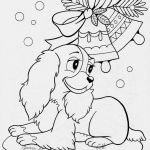 Free Online Coloring Pages Disney Exclusive Fresh Frozen Coloring Pages Line Free