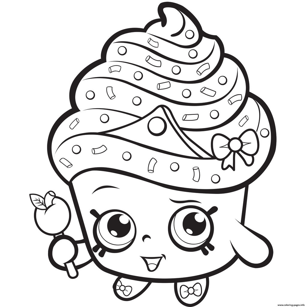 Free Online Coloring Pages Disney Inspiration Coloring Pages Just the Best