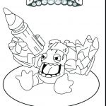 Free Online Coloring Pages Disney Inspirational Kindergarten Christmas Coloring Pages – Johnsimpkins