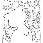 Free Online Coloring Pages Disney Marvelous Memorial Day Coloring Pages Printable – Westtraversefo
