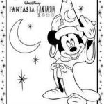 Free Online Coloring Pages Disney Pretty Disney Coloring Pages Hellokids