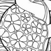 Free Online Coloring Pages for Adults Inspiring Free Line Dragon Coloring Pages Beautiful Spyro Coloring Pages