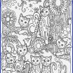 Free Online Coloring Pages for Adults Marvelous 14 Awesome Coloring Pages You Can Color Line