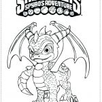 Free Online Printable Coloring Pages Amazing Skylanders Coloring Pages Online – Manyfountains