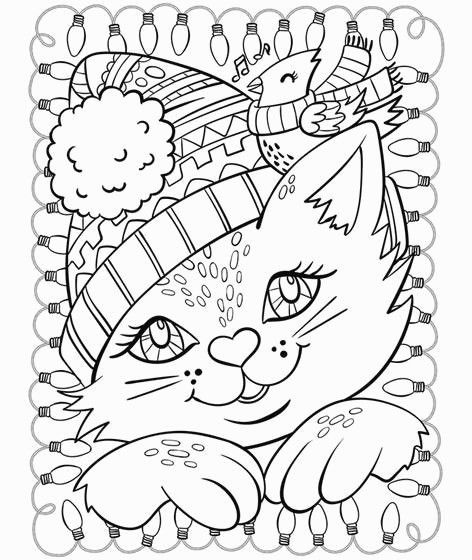 Free Online Printable Coloring Pages Awesome 63 Free Line Coloring Pages Aias