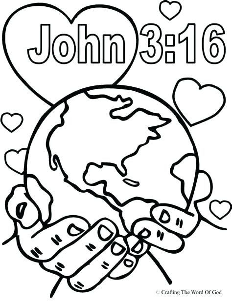 Free Online Printable Coloring Pages Awesome Coloring Pages Easter Coloring Worksheets True Meaning Coloring