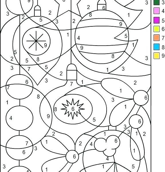 Free Online Printable Coloring Pages Awesome Coloring Pages for Year Free Books Printable Knight Pig