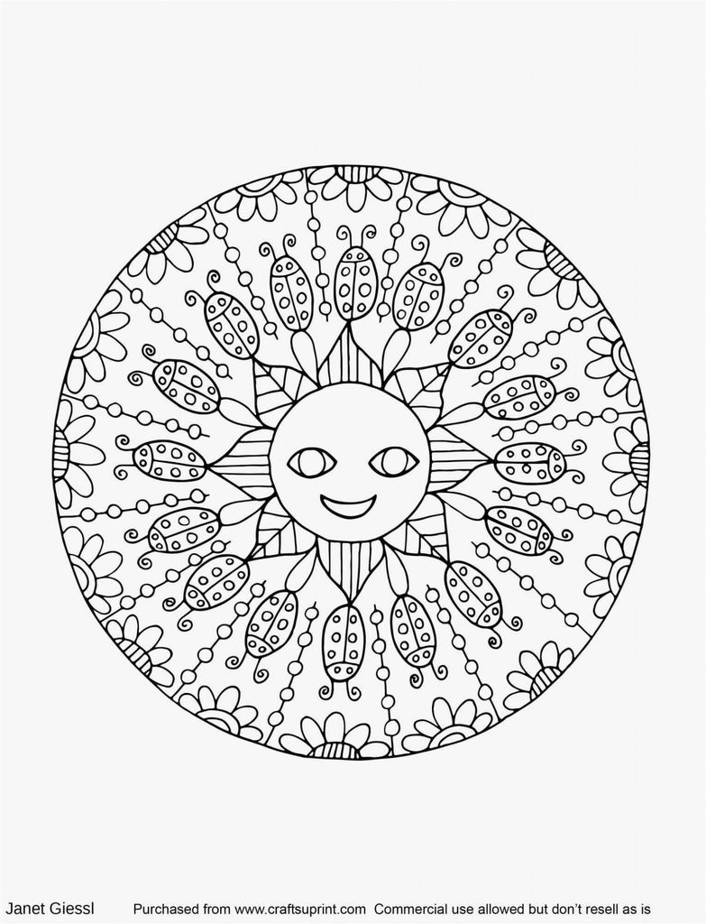 Free Online Printable Coloring Pages Awesome Princess Line Coloring Pages