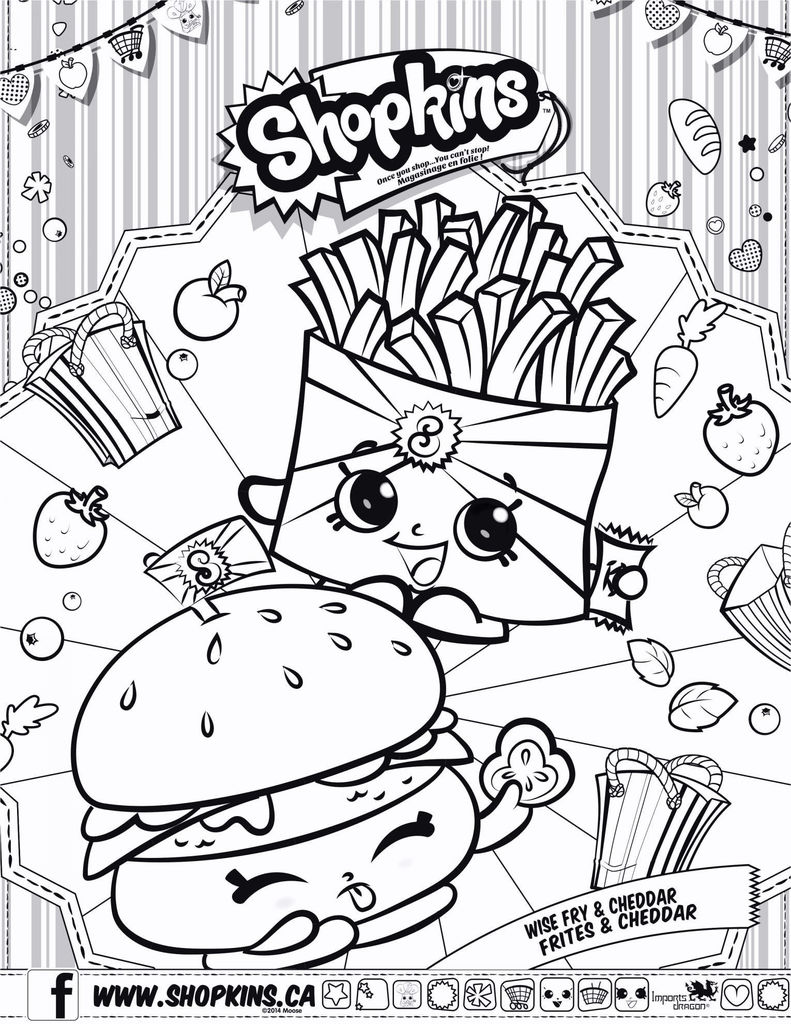 Free Online Printable Coloring Pages Beautiful Free Line Coloring Pages for Kids