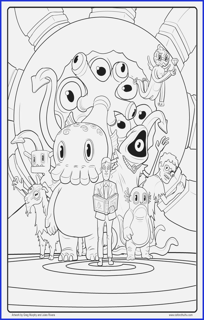 Free Online Printable Coloring Pages Best 16 Coloring Pages for Kids Line