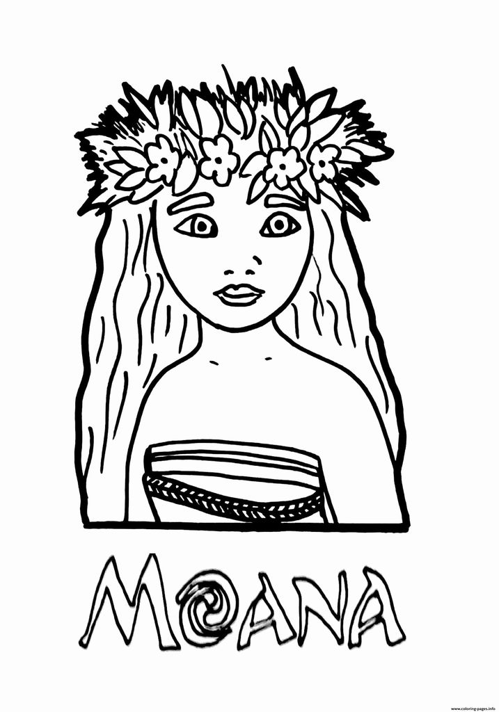 Free Online Printable Coloring Pages Brilliant Free Line Coloring Pages for Adults Beautiful Printable Coloring