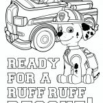 Free Online Printable Coloring Pages Elegant Coloring Paw Patrol Youtube Videos for Kids Print to Color