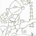 Free Online Printable Coloring Pages Excellent Shocking Free Line Coloring Books Picolour