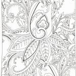 Free Online Printable Coloring Pages Exclusive Coloring Books Free Line Adult Coloring Books