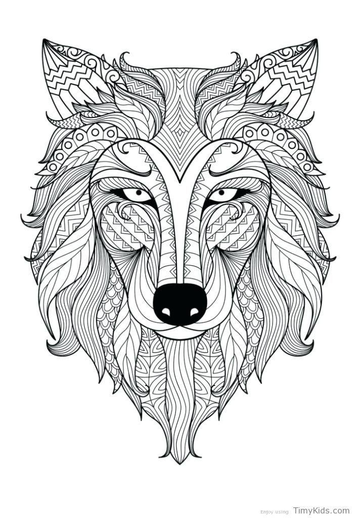Free Online Printable Coloring Pages Inspirational Free Coloring Pages Animal Mandalas Best Od Dog Coloring Pages Free