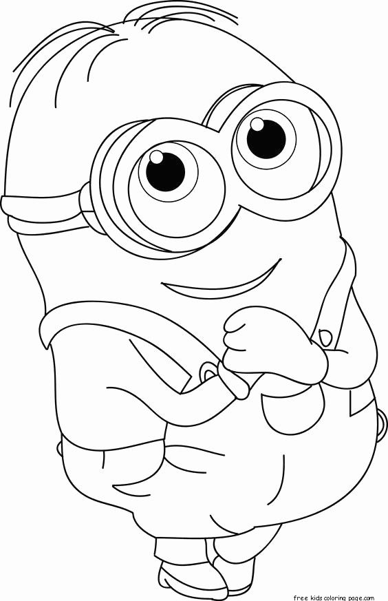 Free Online Printable Coloring Pages Inspiring Free Line Coloring Pages for Kids