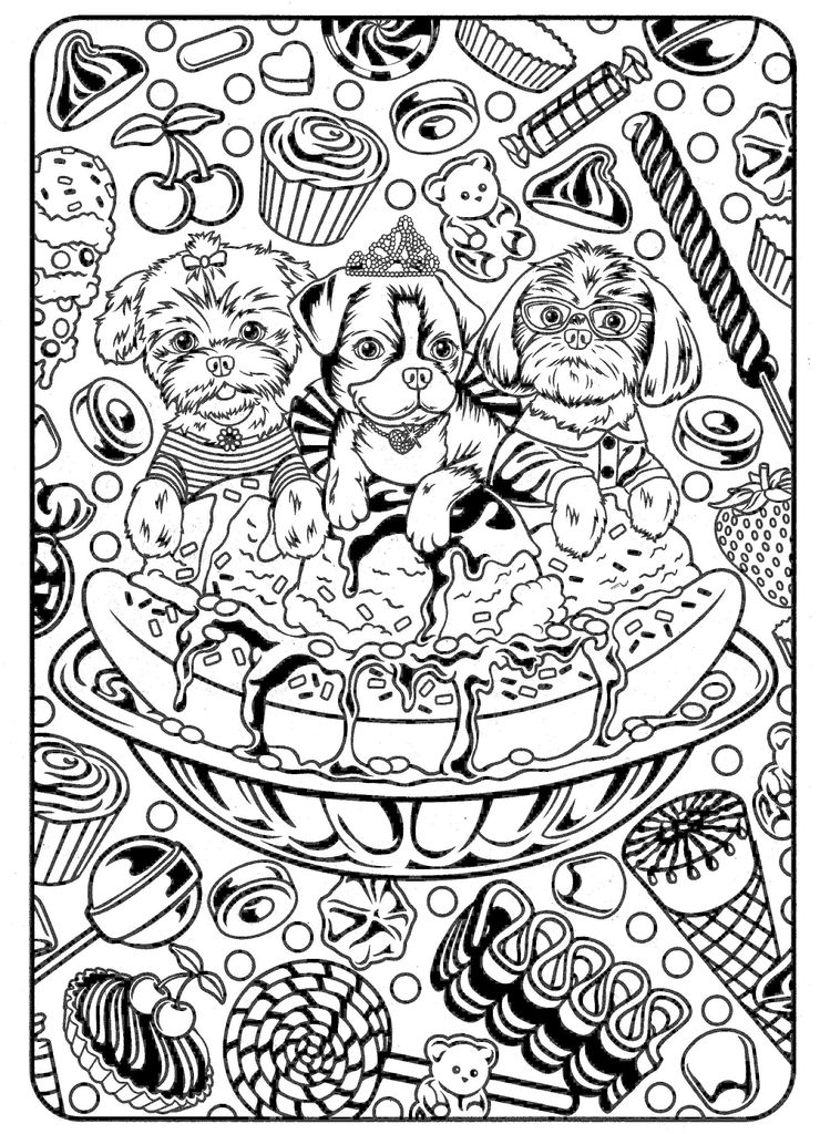 Free Online Printable Coloring Pages Inspiring Space Coloring Pages Fresh Printable Rocket Coloring Page for Kids