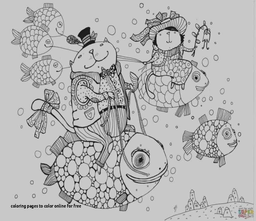 Free Online Printable Coloring Pages Marvelous 16 Coloring Pages for Line Kanta