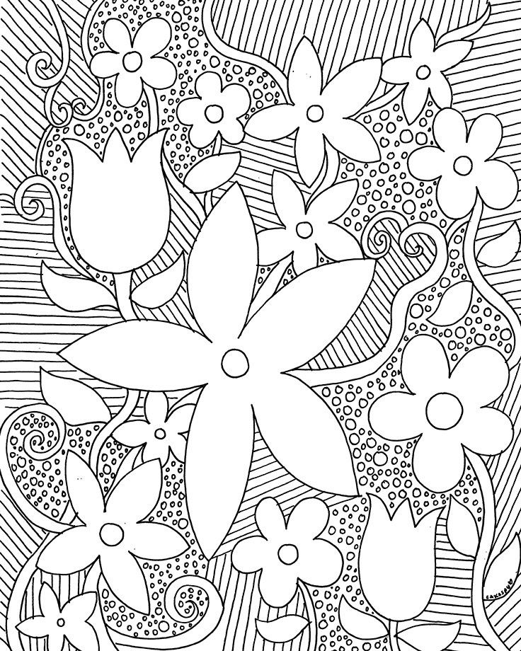 Free Online Printable Coloring Pages Pretty Free Childrens Colouring to Print Coloring Book Pages Color