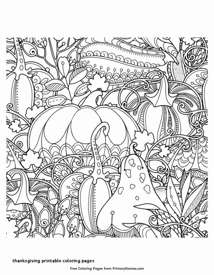 Free Online Printable Coloring Pages Wonderful Benten Coloring Pages Great Alyssa Coloring Pages Coloring