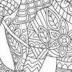 Free Pages to Color Inspiring Free Coloring Pages for toddlers Unique Best Od Dog Coloring Pages
