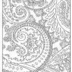 Free Paint by Numbers for Adults Awesome 30 Best Super Coloring Pages Images In 2016