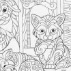Free Paint by Numbers for Adults Excellent Coloring Pages with Number Codes Elegant Choose Your Paint In Colour