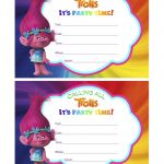 Free Paw Patrol Birthday Printables Excellent Paw Patrol Invitation Template Blank