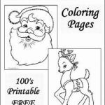 Free Paw Patrol Coloring Pages Inspiration Free Paw Patrol Coloring Pages Unique Free Christmas Coloring Pages