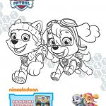Free Paw Patrol Coloring Pages Inspirational Paw Patrol Coloring Pages Inspirational Coloring Pages Paw Patrol