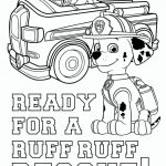 Free Paw Patrol Coloring Pages Inspired Coloring Design I Paw Patrol Impressionante Print Coloring Page