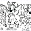 Free Paw Patrol Coloring Pages Marvelous Cooloring Book 44 Extraordinary Paw Patrol Coloring Pages Free to