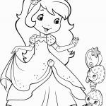 Free Paw Patrol Pictures Creative 10 Lovely Paw Patrol Coloring Pages Ryder androsshipping