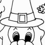 Free Paw Patrol Pictures Excellent Paw Patrol Coloring Pages Inspirational Coloring Pages Paw Patrol