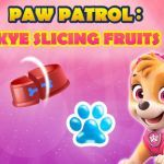 Free Paw Patrol Pictures Inspirational Paw Patrol Fruit Adventure Apk 3 00 Free Arcade Game for android