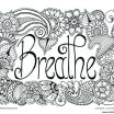 Free Pdf Adult Coloring Pages Excellent Coloring Pages Pdf Best Advanced Peacock Coloring Pages New