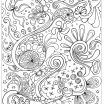 Free Pdf Adult Coloring Pages Inspiration Coloring Page Marvelous Freeg Pages Pdf Easy Mandala with How to